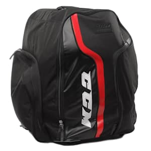 CCM 290 Wheeled Backpack Bag - Senior