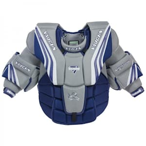 Vaughn VP SLR Goalie Chest And Arm Protector - Senior