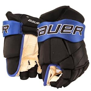 Bauer PHC Vapor Pro Hockey Gloves - Senior