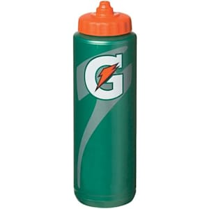 Gatorade Water Bottle 32oz