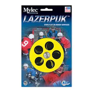 Mylec 112 Lazer Puck