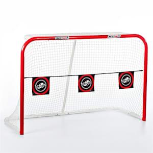HockeyShot Extreme Goal Targets