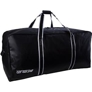 CCM Pro Goalie Carry Bag - Senior