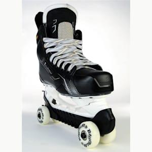 Rollergard Hockey Skate Blade Protectors