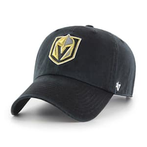 47 Brand Vegas Golden Knights Cap