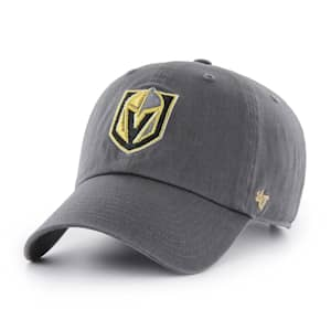 47 Brand Vegas Golden Knights Cap