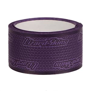 Lizard Skins Hockey Grip Tape