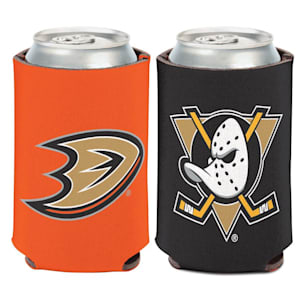 Wincraft NHL Can Cooler - Anaheim Ducks