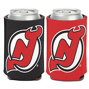 Wincraft NHL Can Cooler - New Jersey Devils