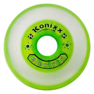 Konixx Electron Wheel