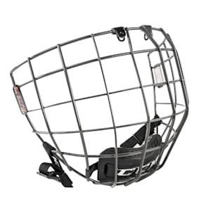 CCM FM500 Facemask