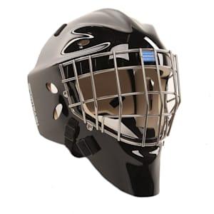 Sportmask X8 Certified Goalie Mask - Senior