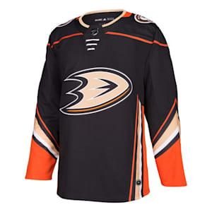 Adidas NHL Anaheim Ducks Authentic Jersey - Adult