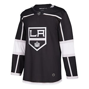 Adidas NHL Los Angeles Kings Authentic Jersey - Adult