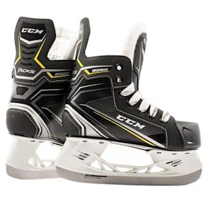 CCM Tacks 9060 Youth Ice Hockey Skate - Youth