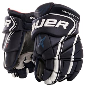 Bauer Vapor X900 Lite Hockey Gloves - Junior