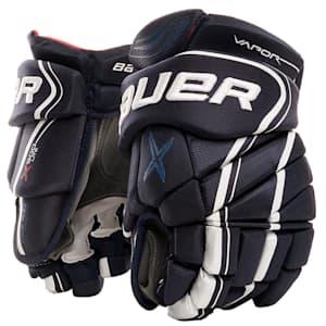 Bauer Vapor X900 Lite Hockey Gloves - Senior