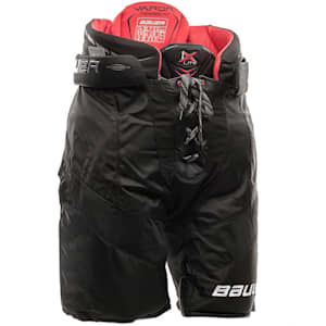 Bauer Vapor 1X Lite Hockey Pants - Senior