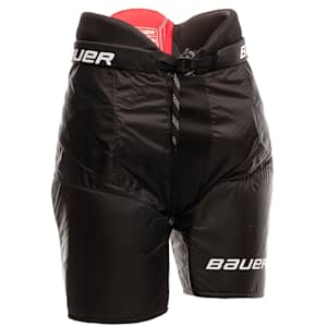 Bauer NSX Hockey Pants - Junior