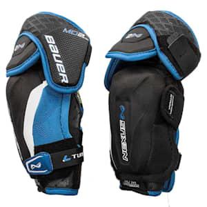 Bauer Nexus 2N Hockey Elbow Pads - Senior