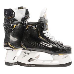 Bauer Supreme 2S Pro Ice Hockey Skates - Junior
