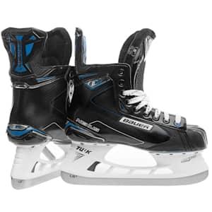 Bauer Nexus 2N Ice Hockey Skates - Senior
