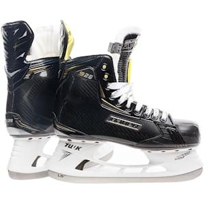 Bauer Supreme S29 Ice Hockey Skates - Junior