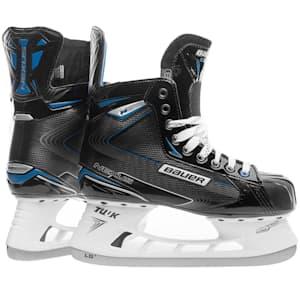 Bauer Nexus N2900 Ice Hockey Skates - Junior
