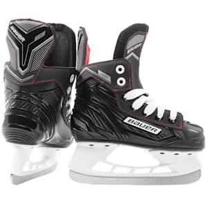 Bauer NS Ice Hockey Skate - Youth