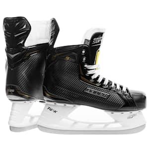 Bauer Supreme S25 Ice Hockey Skates - Senior