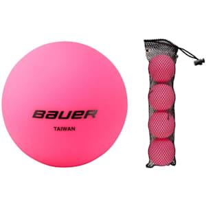 Bauer Hydro G Ball - Pink