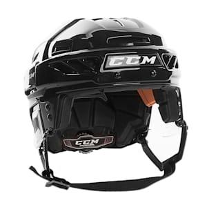 CCM Fitlite FL90 Hockey Helmet