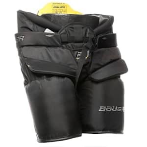 Bauer Supreme 2S Pro Goalie Pants - Senior