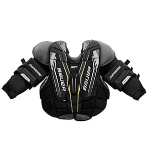 Bauer Supreme S27 Chest and Arms - Junior