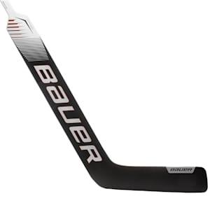 Bauer Supreme S27 Composite Goalie Stick - Junior