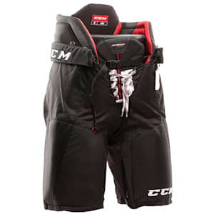 CCM JetSpeed FT390 Hockey Pants - Junior