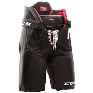 CCM JetSpeed FT390 Hockey Pants - Junior