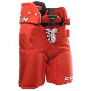 CCM JetSpeed FT390 Hockey Pants - Senior