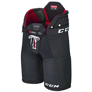 CCM JetSpeed FT1 Hockey Pants - Junior