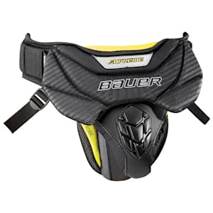 Bauer Supreme Goalie Jock - 2018 - Senior