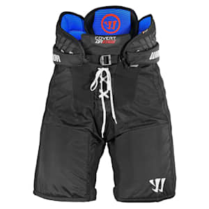 Warrior Covert QR Edge Hockey Pants - Senior