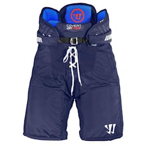 Warrior Covert QR Edge Hockey Pants - Senior