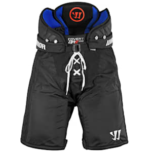 Warrior Covert QRE Pro Hockey Pants - Junior