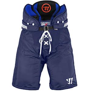 Warrior Covert QRE Pro Hockey Pants - Senior