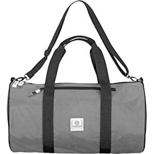Warrior Q10 Duffle Carry Bag