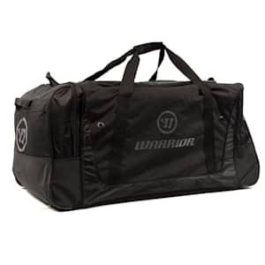 Warrior Q20 Cargo Carry Hockey Bag - Medium