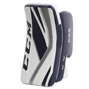 CCM Premier P2.9 Goalie Blocker - Senior