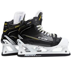 CCM Super Tacks AS1 Goalie Skates - Senior