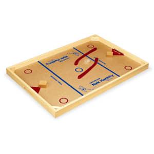 Nok Hockey Game - Small