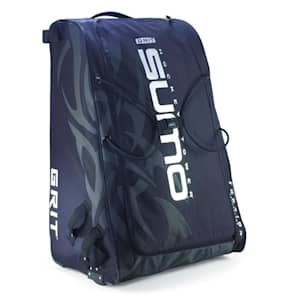 Grit GT4 Sumo Goalie Tower 36in - Junior